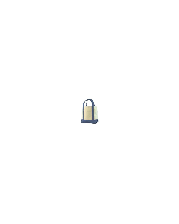 8867 Liberty Bags NAVY