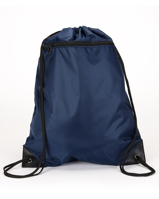 8888 Liberty Bags NAVY
