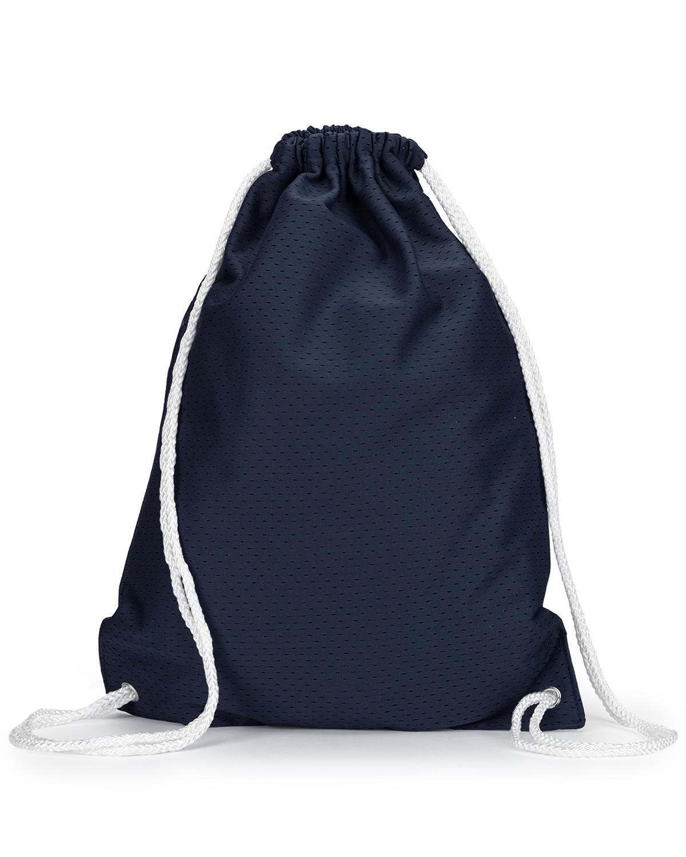 8895 Liberty Bags NAVY