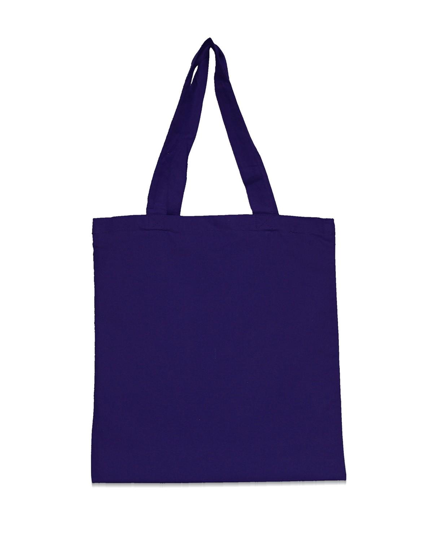 9860 Liberty Bags NAVY