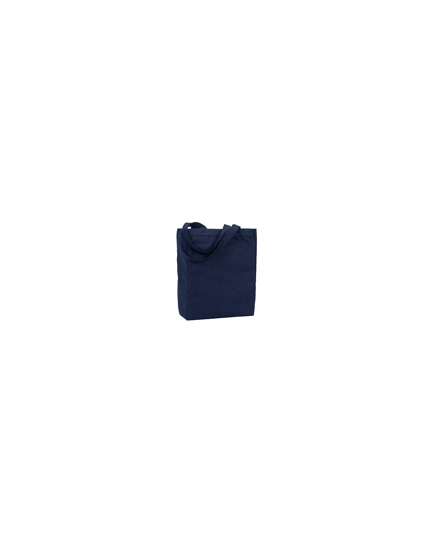 9861 Liberty Bags NAVY
