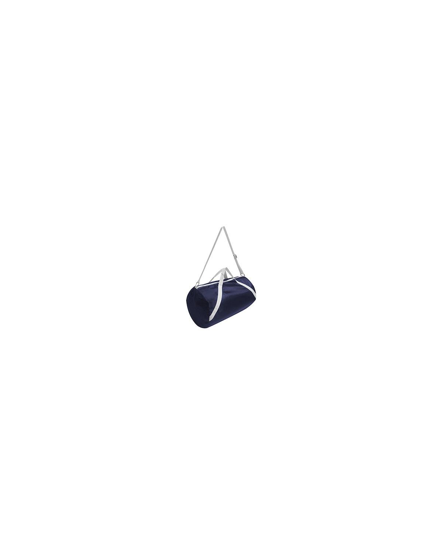 FT004 Liberty Bags NAVY