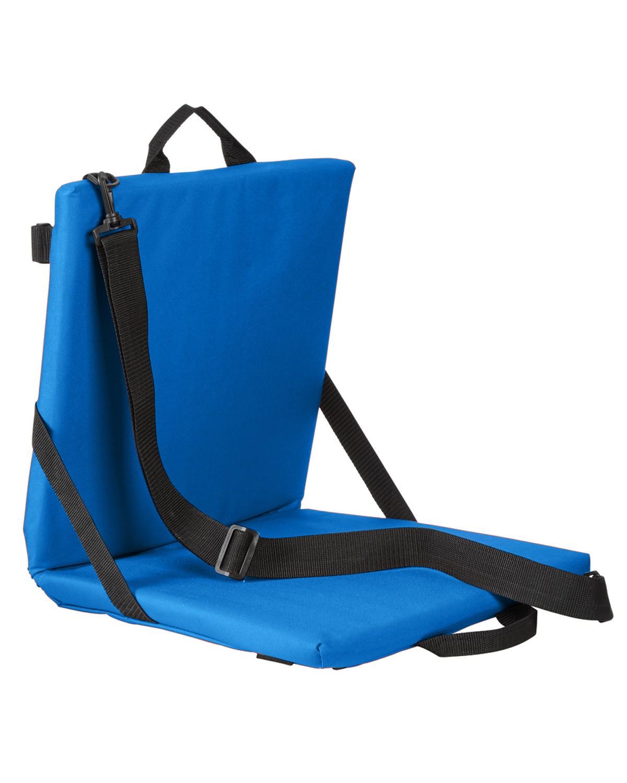 FT006 Liberty Bags NAVY