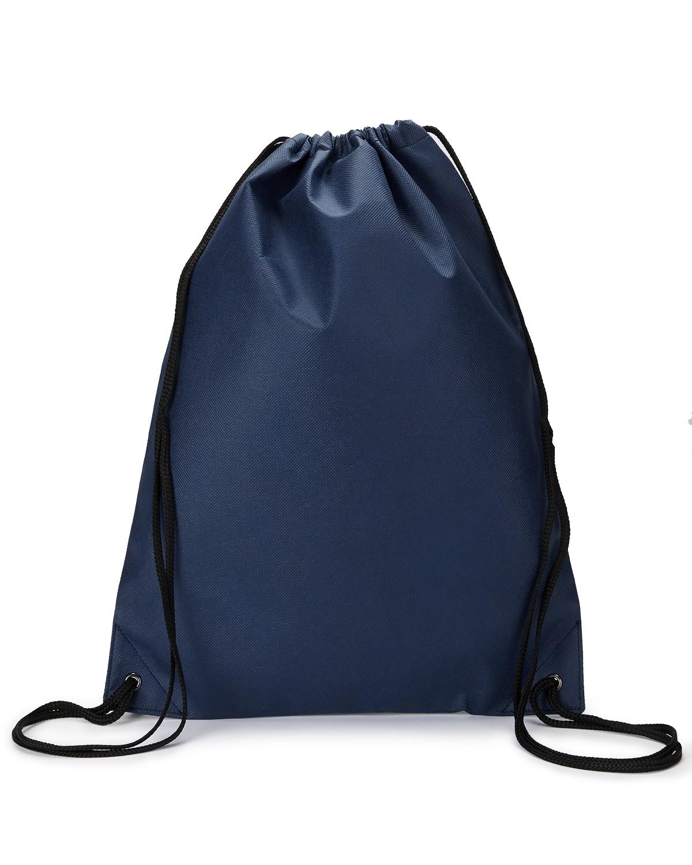 LBA136 Liberty Bags NAVY