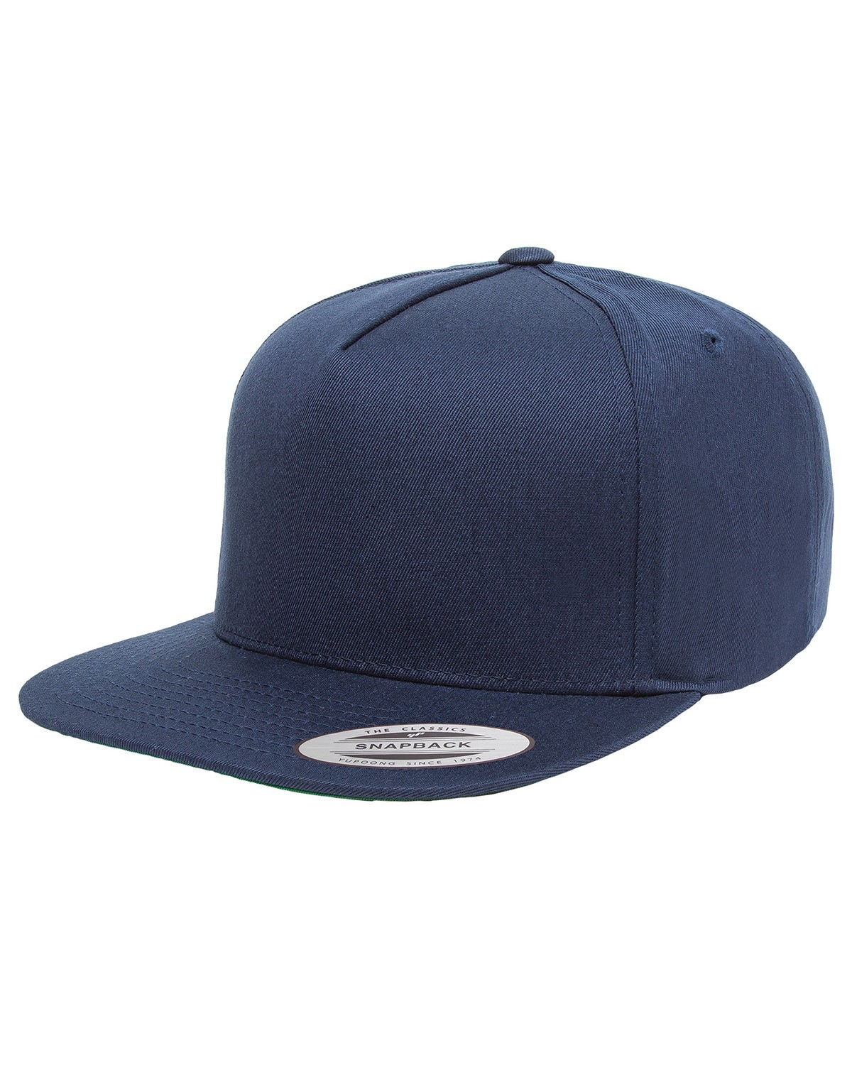 Y6007 Yupoong NAVY
