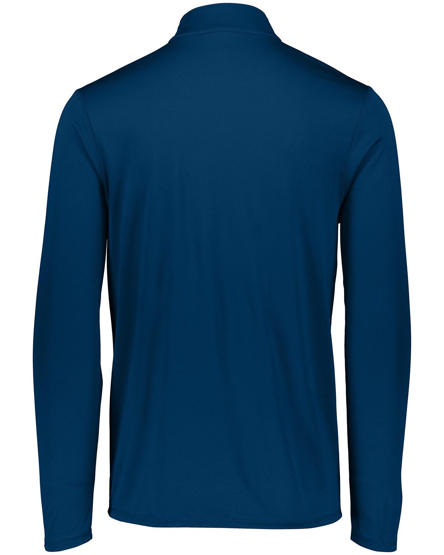 2785 Augusta Sportswear NAVY