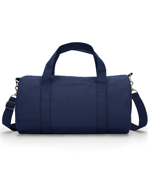 3301 Liberty Bags NAVY