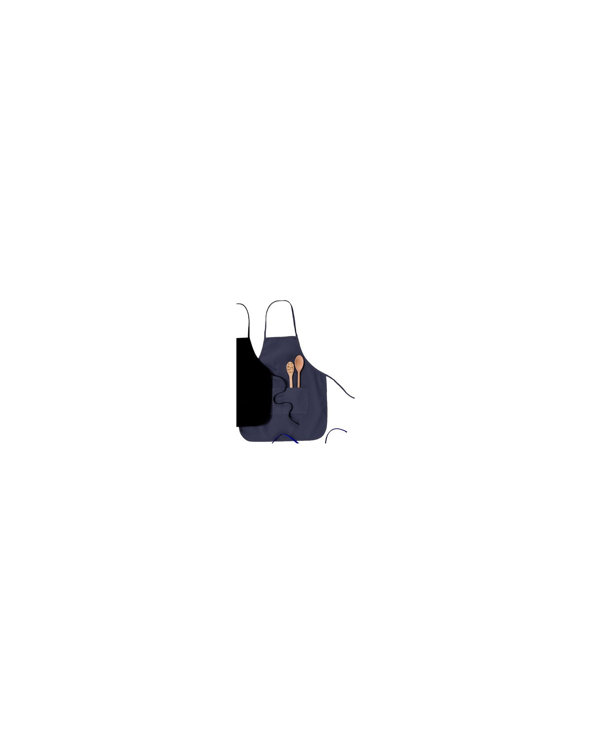 APR52 Big Accessories NAVY