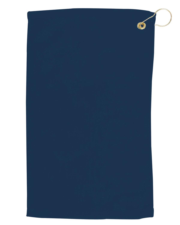 1118DEC Pro Towels NAVY