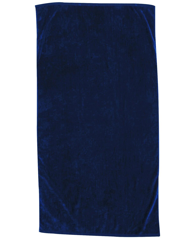 BT10 Pro Towels NAVY