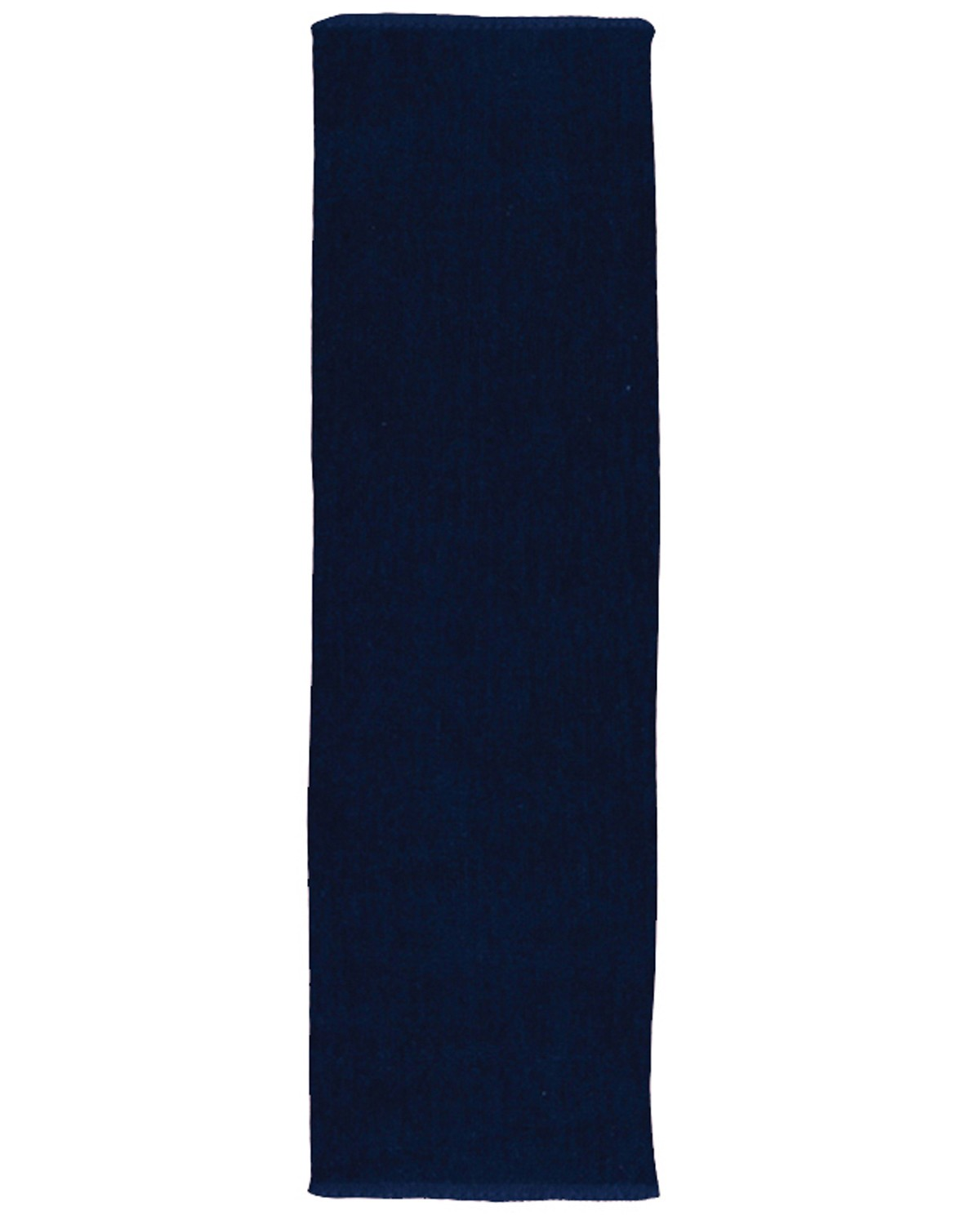 FT42CF Pro Towels NAVY