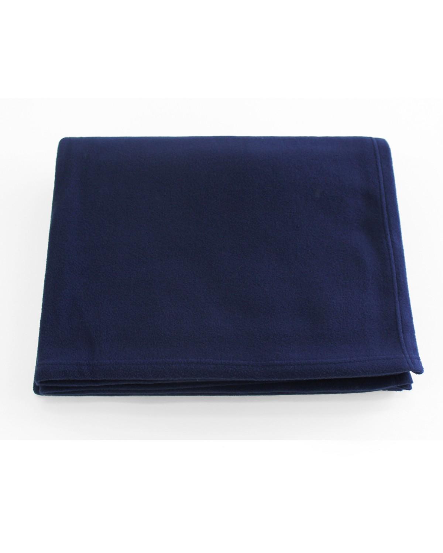 PRF5060 Pro Towels NAVY