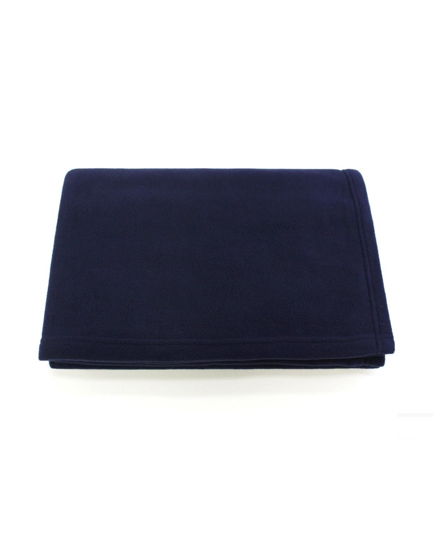 SPT5060 Pro Towels NAVY