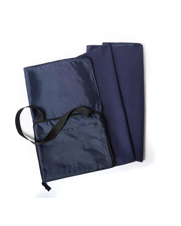 STD5160 Pro Towels NAVY