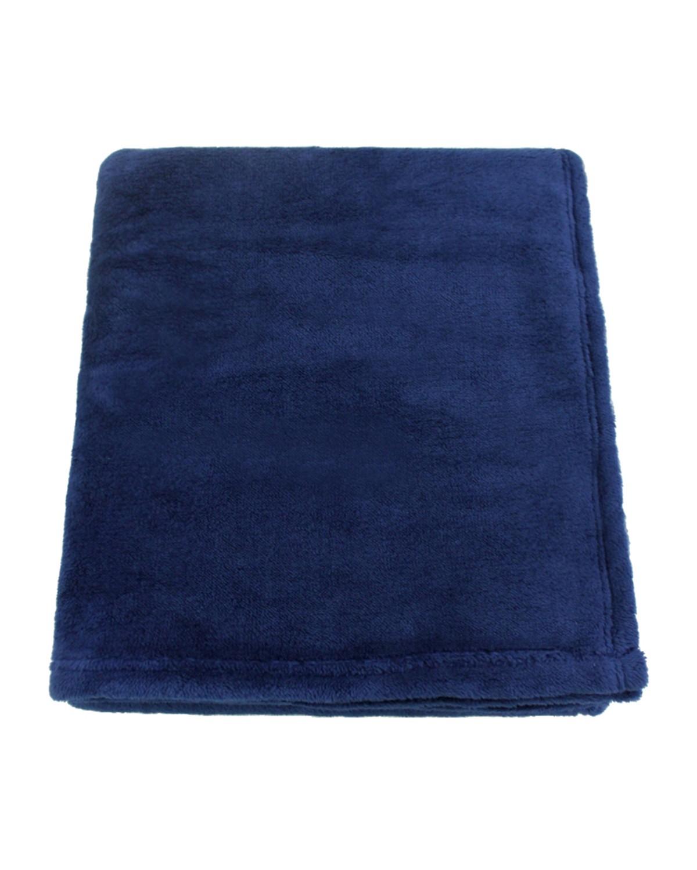 STV5060 Pro Towels NAVY
