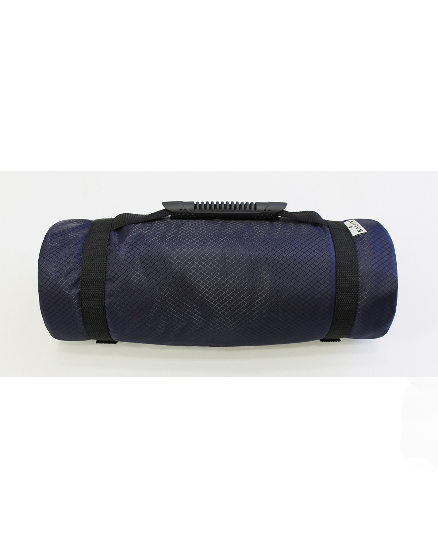 TEK4558 Pro Towels NAVY