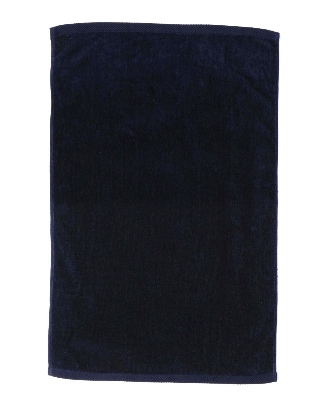 TRU25 Pro Towels NAVY