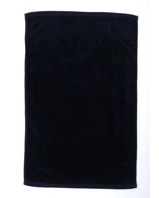 TRU35 Pro Towels NAVY