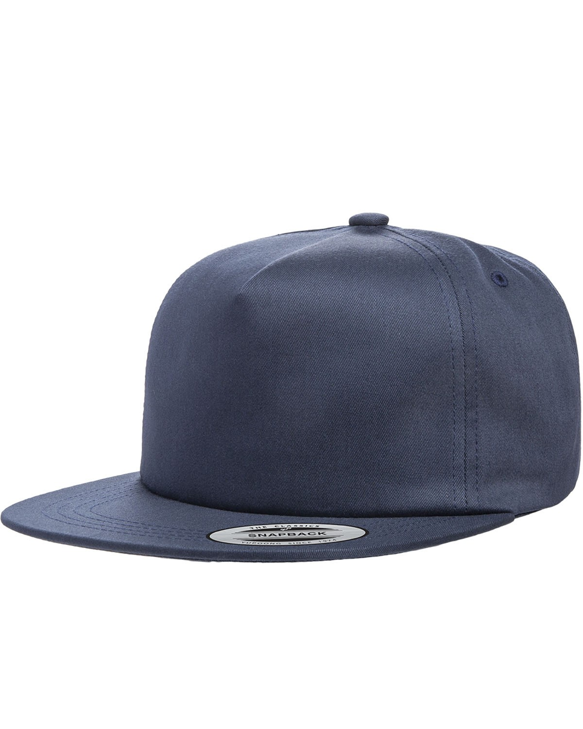 Y6502 Yupoong NAVY