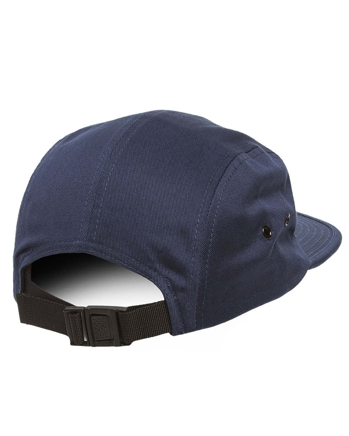 Y7005 Yupoong NAVY