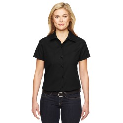 Dickies FS5350 Ladies' Industrial Shirt