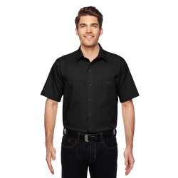 Dickies LS516 Men's 4.25 oz. MaxCool Premium Performance Work Shirt