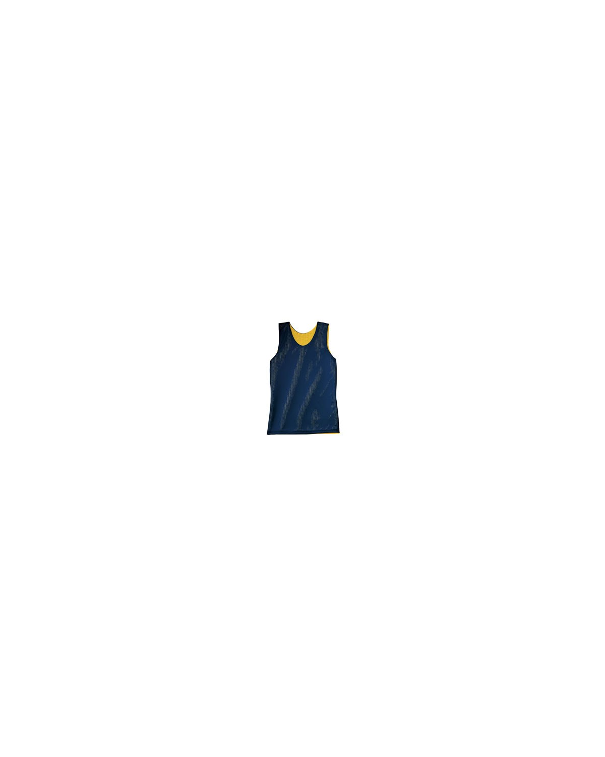 NF1270 A4 Apparel NAVY/GOLD