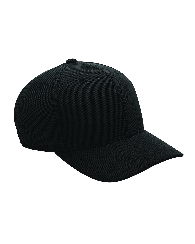 ATB100 Flexfit BLACK