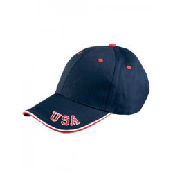 Adams NT102 The National Cap