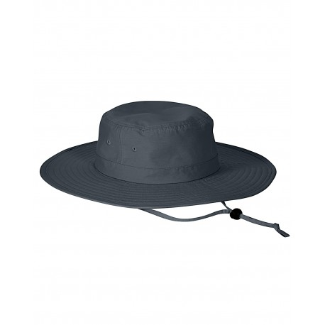 XP101 Adams XP101 Extreme Adventurer Hat NAVY/STONE