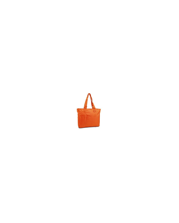 8811 Liberty Bags NEON ORANGE