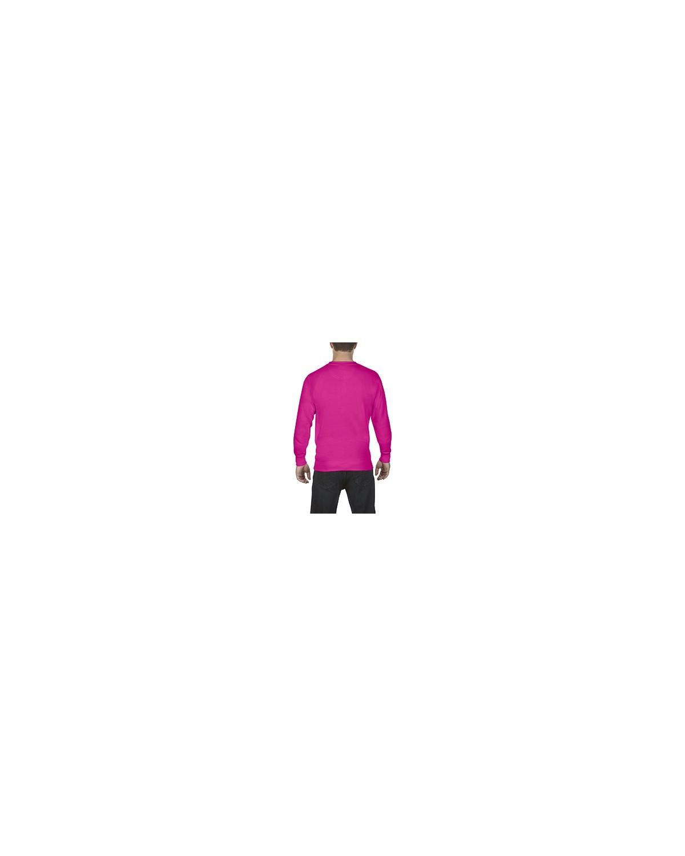 1566 Comfort Colors NEON PINK