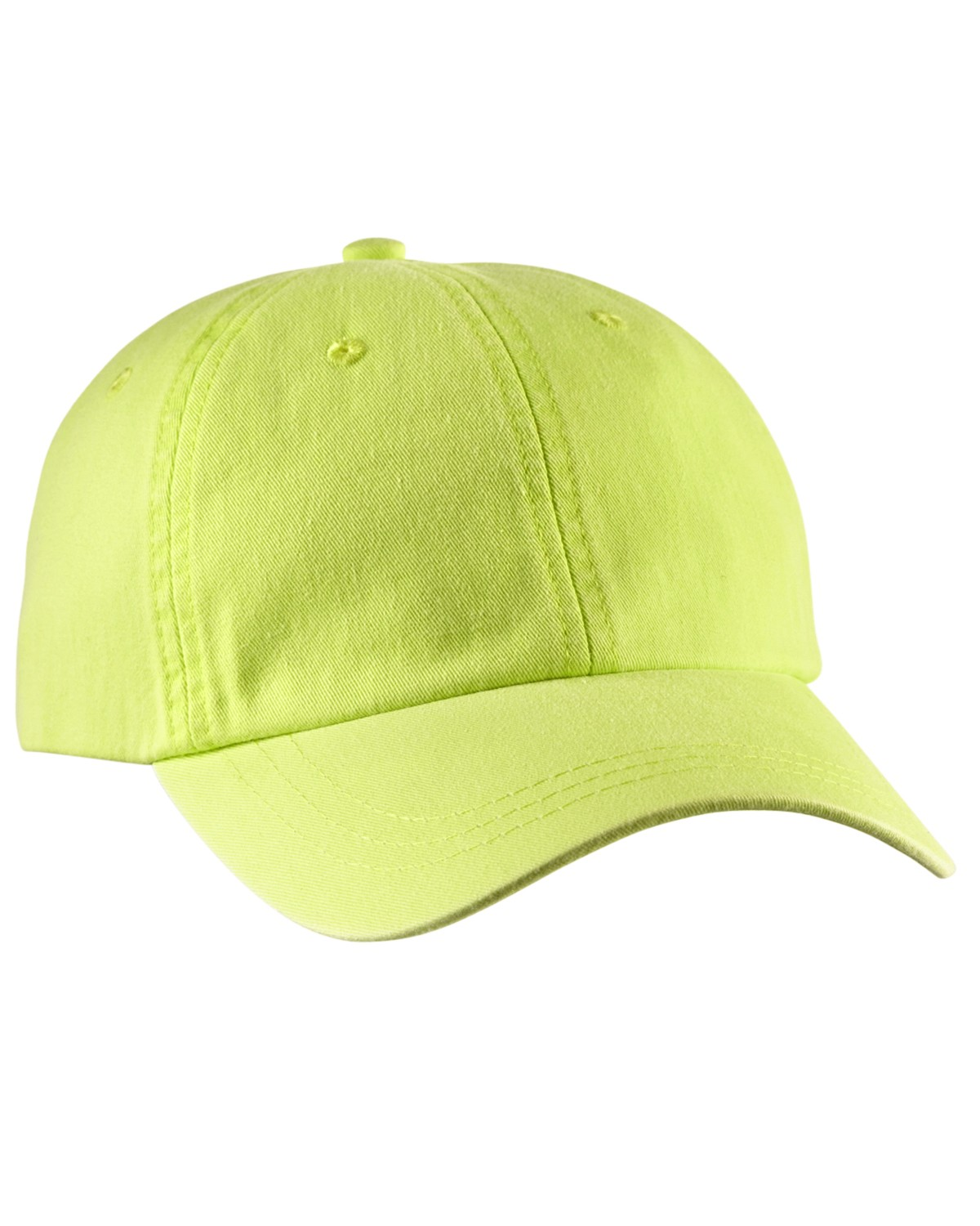 AD969 Adams NEON YELLOW