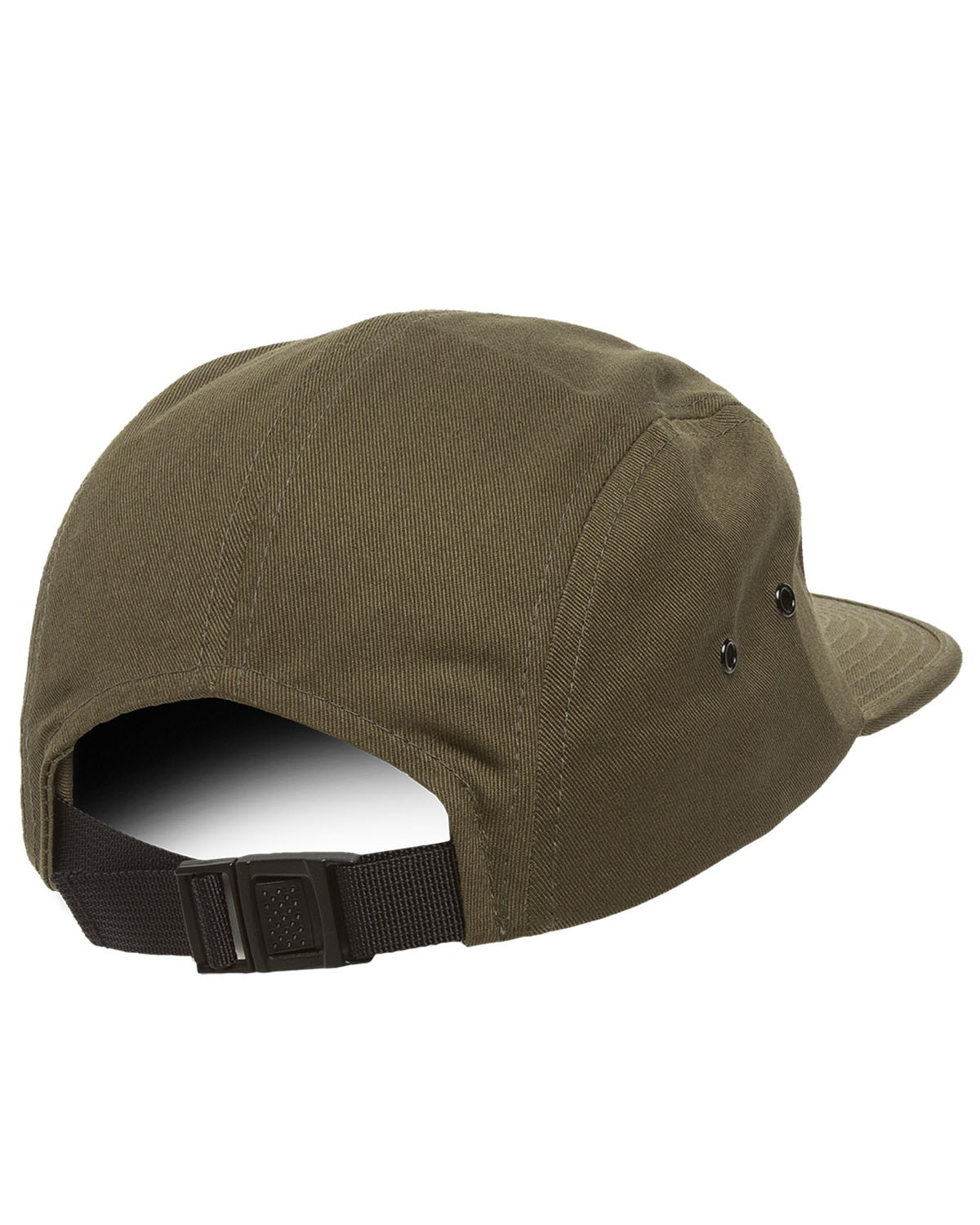Y7005 Yupoong OLIVE