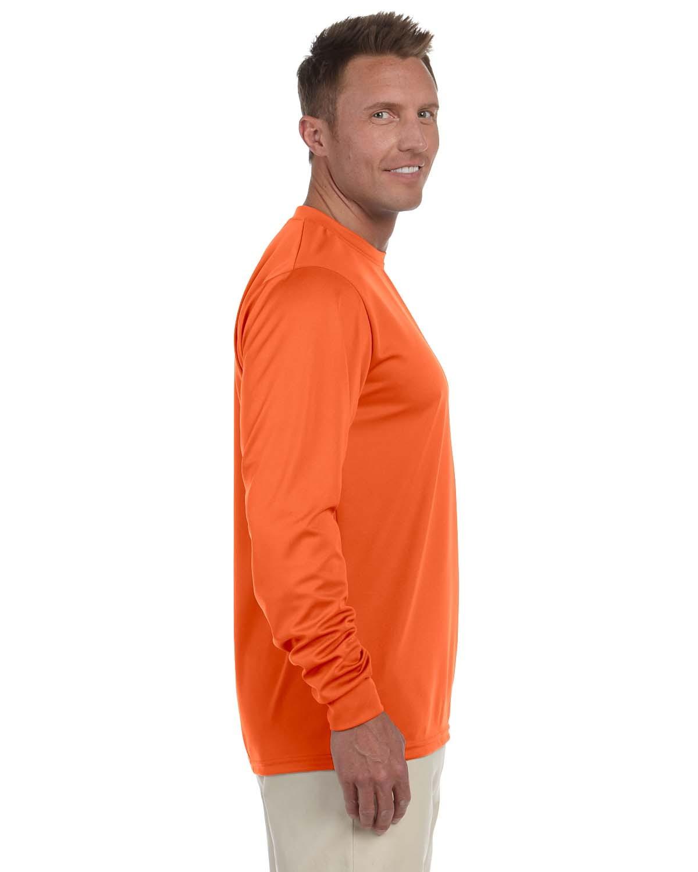 788 Augusta Sportswear ORANGE