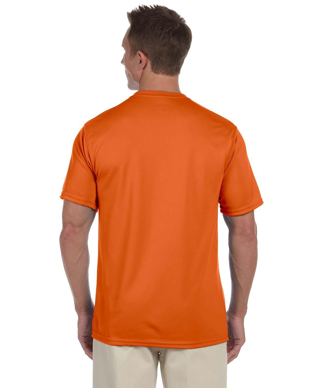 790 Augusta Sportswear ORANGE