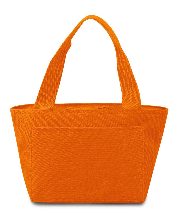 8808 Liberty Bags ORANGE