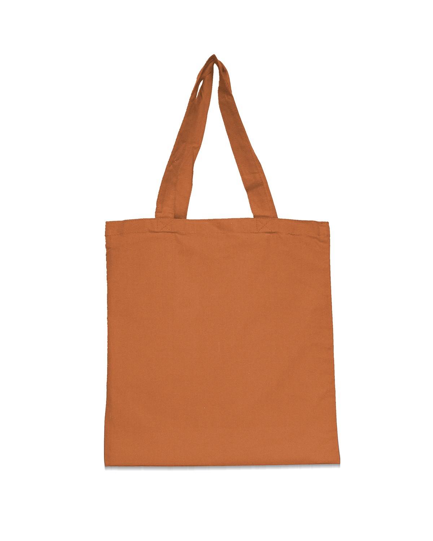 8860 Liberty Bags ORANGE