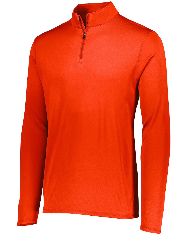 2785 Augusta Sportswear ORANGE