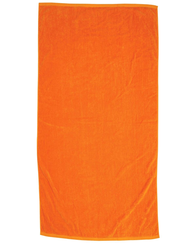 BT10 Pro Towels ORANGE