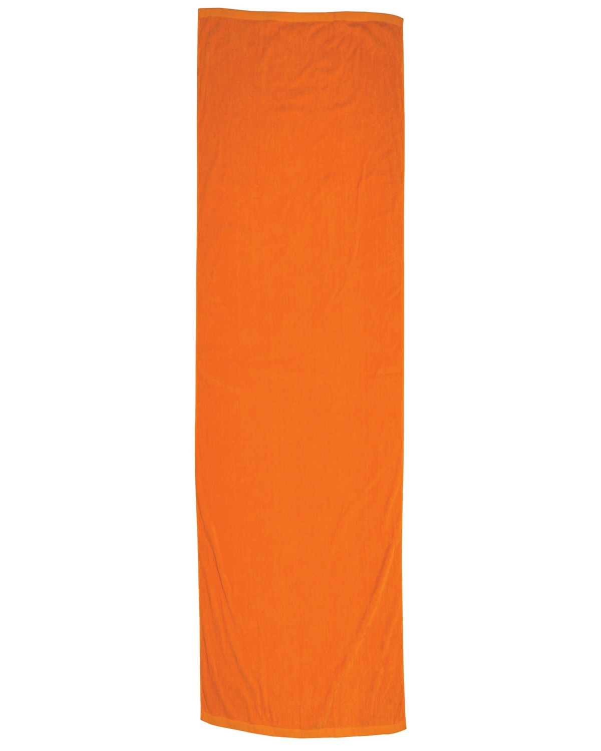 FT42CF Pro Towels ORANGE