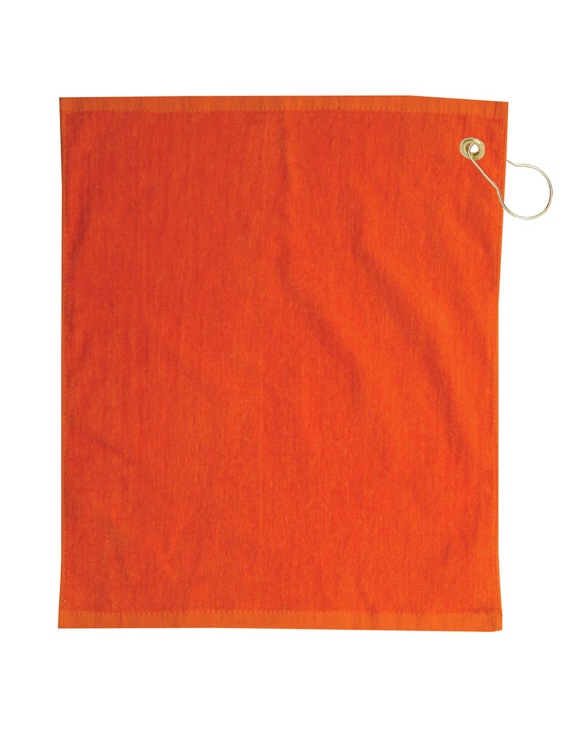 TRU18CG Pro Towels ORANGE