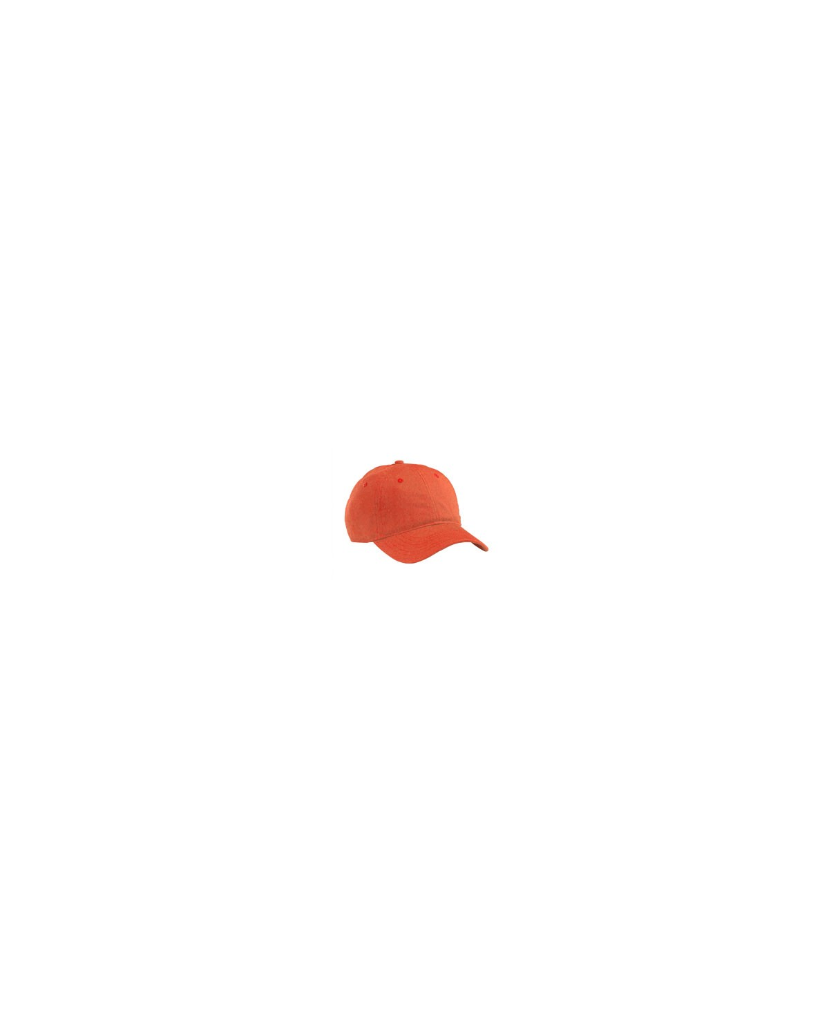 EC7000 Econscious ORANGE POPPY