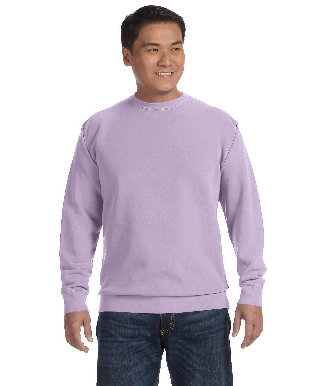 1566 Comfort Colors ORCHID
