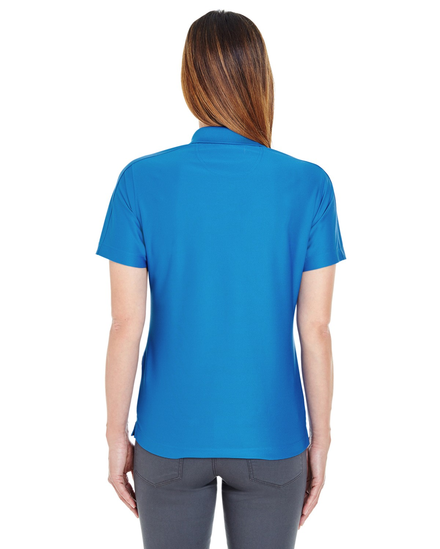 8414 UltraClub PACIFIC BLUE