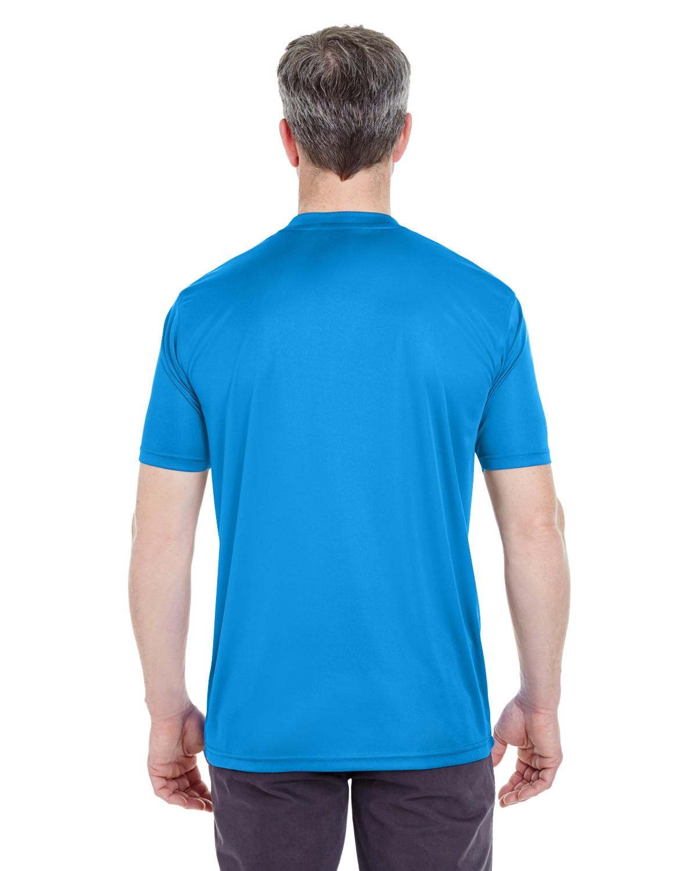 8420 UltraClub PACIFIC BLUE