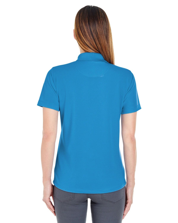 8445L UltraClub PACIFIC BLUE
