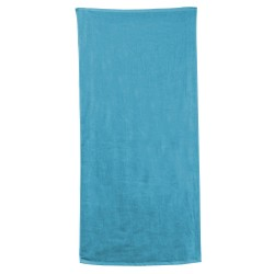 OAD OAD3060 Beach Towel