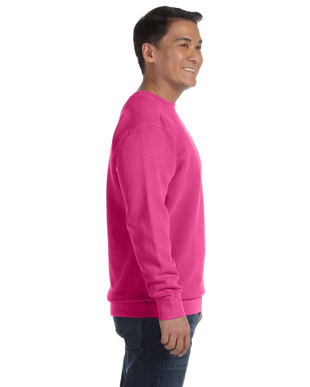 1566 Comfort Colors PEONY