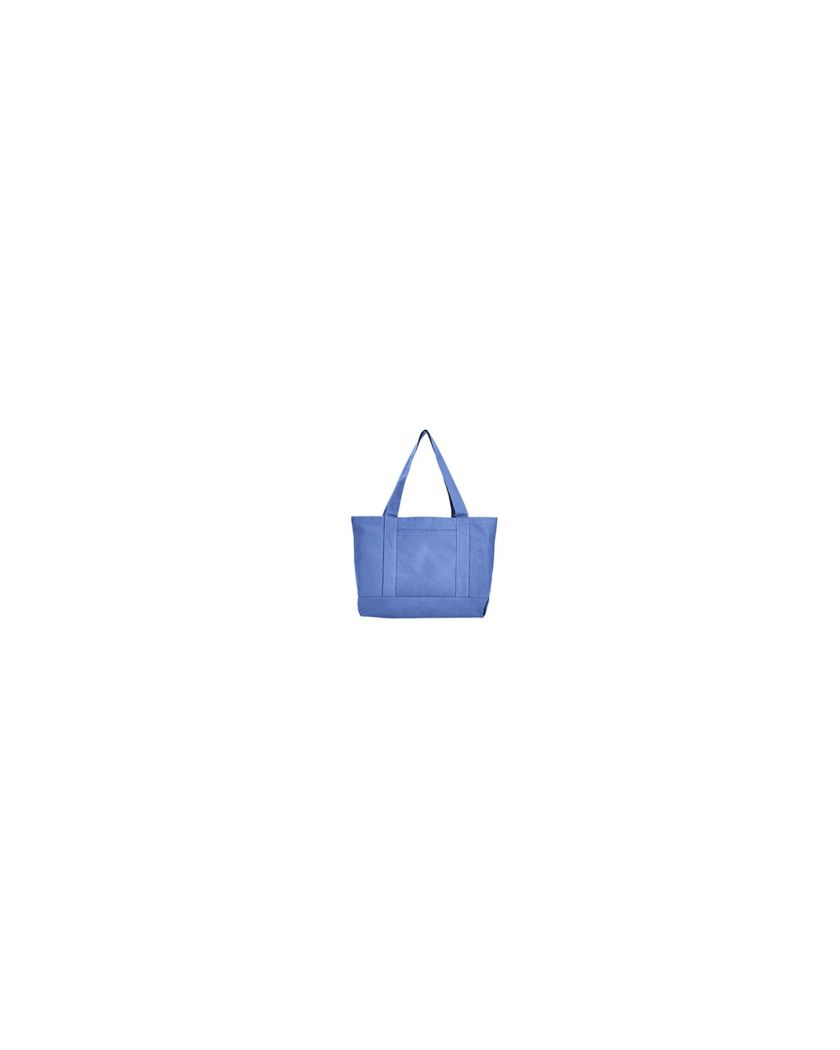 8870 Liberty Bags PERIWINKLE BLUE